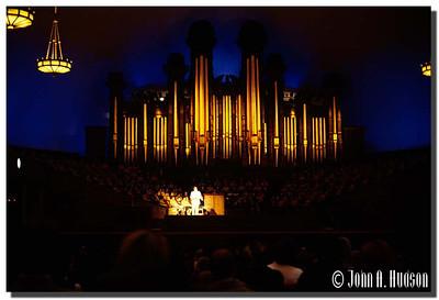 2540_1-0003-USA-NCS : The Mormom Tabernacle, Salt Lake City, UT