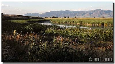 2253_USA-1-0009-NCS-USA : Between Highway 89 and Bear Lake, UT