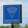 A4 - SP Medford - 08232018