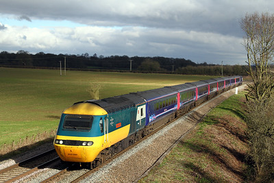 Units, hst and rest
