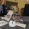 Auction17-9107