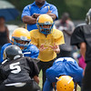 Unity Thunder Football_Laurel Jamboree-1084