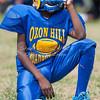 Unity Thunder Football_Laurel Jamboree-1168