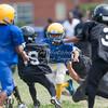 Unity Thunder Football_Laurel Jamboree-1087