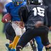 Unity Thunder Football_Laurel Jamboree-1104