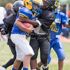Unity Thunder Football_Laurel Jamboree-8476