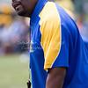 Unity Thunder Football_Laurel Jamboree-8493