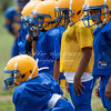 Unity Thunder Football_Laurel Jamboree-1119