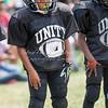 Unity Thunder Football_Laurel Jamboree-1046