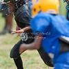 Unity Thunder Football_Laurel Jamboree-1055