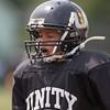 Unity Thunder Football_Laurel Jamboree-1059