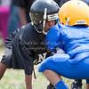 Unity Thunder Football_Laurel Jamboree-1048
