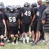 Unity Thunder Football_Laurel Jamboree-1266