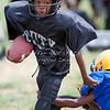 Unity Thunder Football_Laurel Jamboree-1056