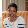 UWP @ The Marriott Interviews Judge Lynn Toler March 24, 2013 :