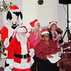 UWP @ River Place Christmas Show 05 DEC 2012 :