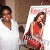 Women of Wealth Red Carpet 2012 :