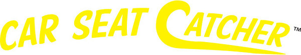 carseat-catcher-logo-yellow-only