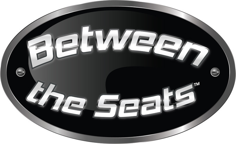 Between-the-seats-logo-small