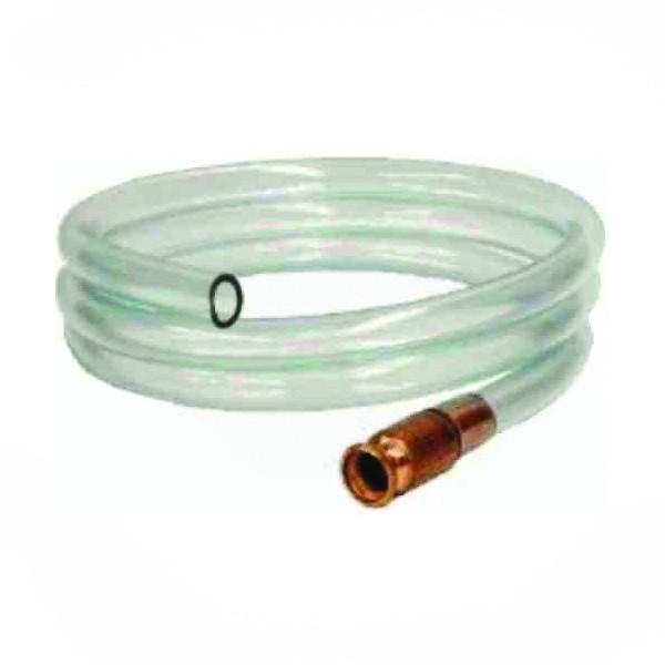 "3506 - 3/8"" Plastic<br /> 3510 - 1/2"" Brass"