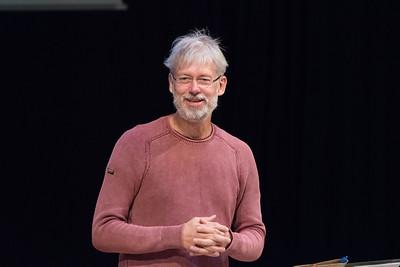 Søren Hauge
