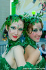 Mardi Gras 2006 : 1 gallery with 234 photos