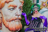 Mardi Gras 2011 : 5 galleries with 843 photos