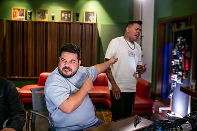 Clube do Araújo - Turma do Pagode