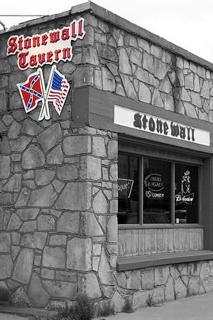 Stonewall Tavern