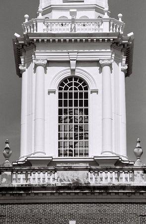 Edmon Low Library