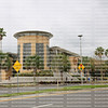 University of Central Florida Recreation and Wellness Center (gym)