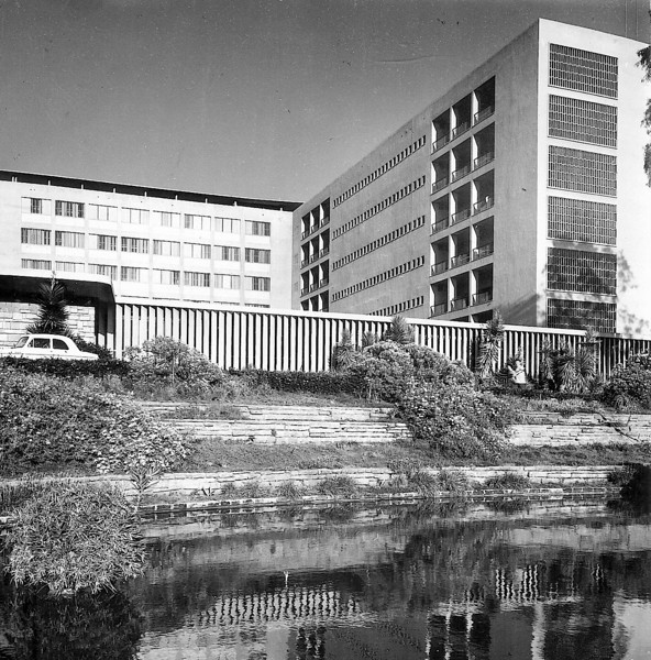 Beilinson Hospital