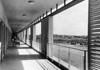 Wards Terraces