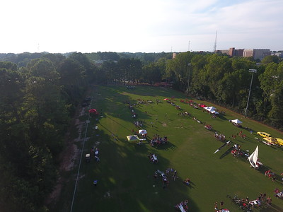 RecFest 2017