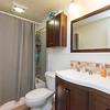 bathroom_2-3230