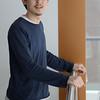 Dr. Steven Ko. February 11, 2014.