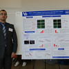 Mohammad Maneshi, MAE. SEAS Poster Competition. April 9, 2014.