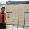 Shubham Chamadia, EE. SEAS Poster Competition. April 9, 2014.