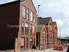 Trinity Hall: Oulton Place