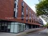 Grosvenor House: University of Chester: Parkgate Road