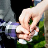 "Two unidentified men pass a marijuana cigarette during the 4/20 rally on the University of Colorado campus in Boulder on Friday, April 20. For more photos and video go to  <a href=""http://www.dailycamera.com"">http://www.dailycamera.com</a><br /> Jeremy Papasso/ Camera"