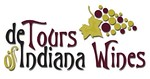 deTours of Indiana Wines