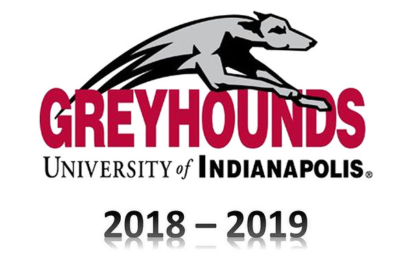 University of Indianapolis Homecoming 2018