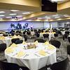 UIndy 4 5 18 Awards Banquet-2
