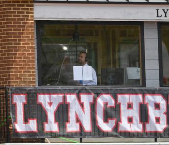 2021-05-15-LyncMensLacrosse-Pfeiffer-0191