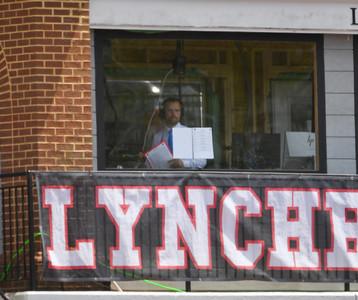 2021-05-15-LyncMensLacrosse-Pfeiffer-0206