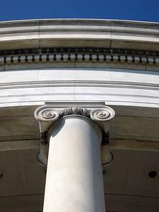 Jefferson lines 1