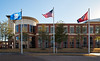 BLDG_UC_Exterior_Flags_1368_TC_20171213