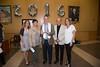 2016 Recognition Ceremony MBA Program University of Miami School of Business