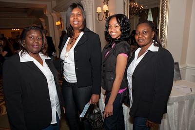The Third Annual Lucky Brand Miami Black Tie & Blue Jean Gala benefitting The University of Miami Miller School of Medicine Department of Pediatrics Children First Fund